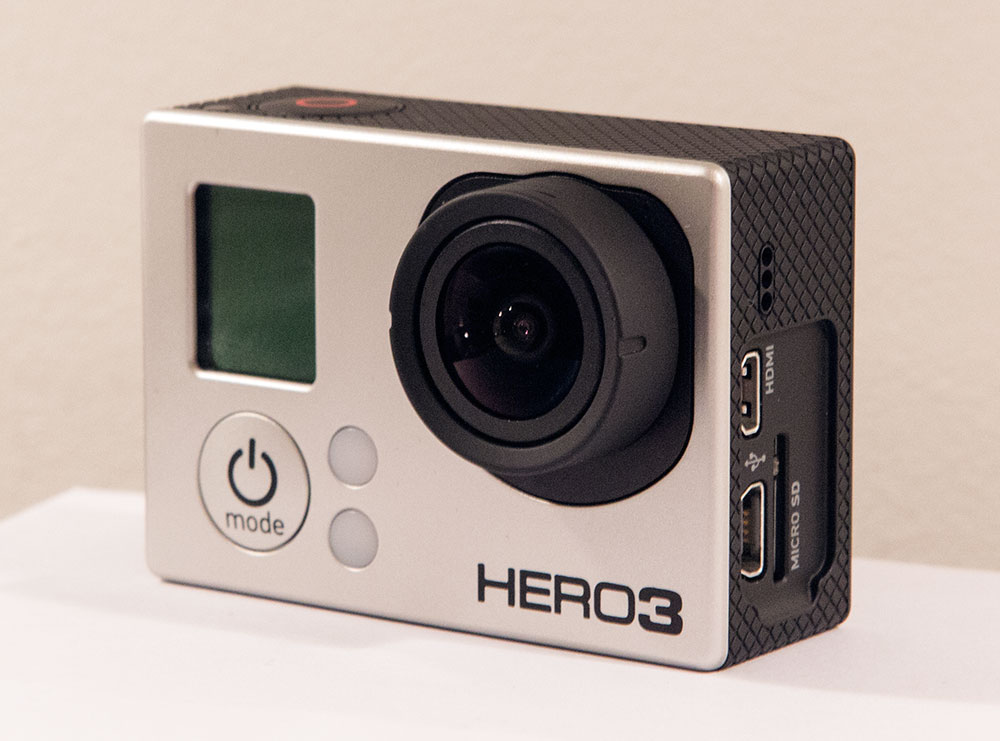 GoProHero3BlackEdition[1]